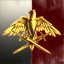 303rd Squadron