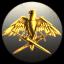 9173 Corporation