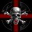 The Crimson Undead