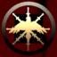 The Adarys Corporation