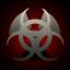 Eyemiru Corp