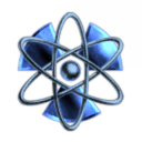 Interstellar Space Anomalies Department