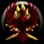 Caldari Phoenix Protections