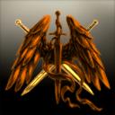 Celtic Dragon Knights