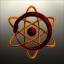 Quantum Entanglement LTD