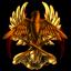 Ascendance Corporation