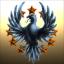 Gallente Federal Navy Task Force