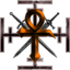 Immortal Blood Corporation