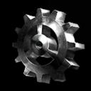 AJ Industrial