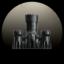 Black Watchtower