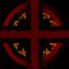 Lords of Deshret
