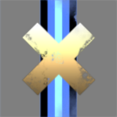 Xanticorp