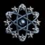 Solus Stare Complex