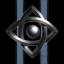 Fusion Directive M