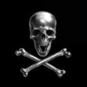 Legion Of Nietzcheans