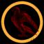 Sitting Duck Corporation
