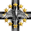 Austrian Armed Forces