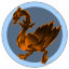 Crazy Chocobos in Space