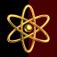 Equilibrium Tech Labs