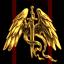 Mercurius Maturus