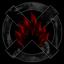 Firesworn Assassins