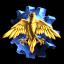 Talon and Ore LTD