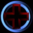 Planetary Resources DE