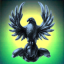 Aquila Empire Corporation