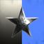 Space Cowboys Ltd