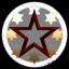 Unit RuS Corporation