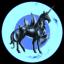 Unicorn Ontogenesis