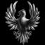 Iron Angel's