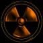 Radioclasm