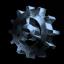 Gear Corporation