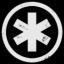 Clone Trooper Academy