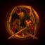 Pyromaniacs Anonymous