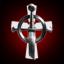 Knights Cross Engineering