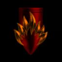 Inferno Ltd.