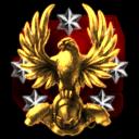 Galactic Warrior Corporation