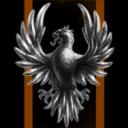 Gallasen Order