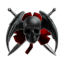 Damage Inc. - The Metal Militia