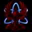 Phoenix Ascension Initiative