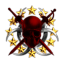Ninja Salvaging Association LLC