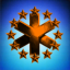 Freedom Stars Corp