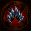 S1lver Flame