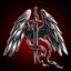 The Dark Angels Legion