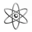 Okanata Sciences