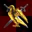 Cacher Legion