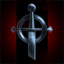 TOG Combat Operations Group