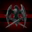 The Republican Guard Inc